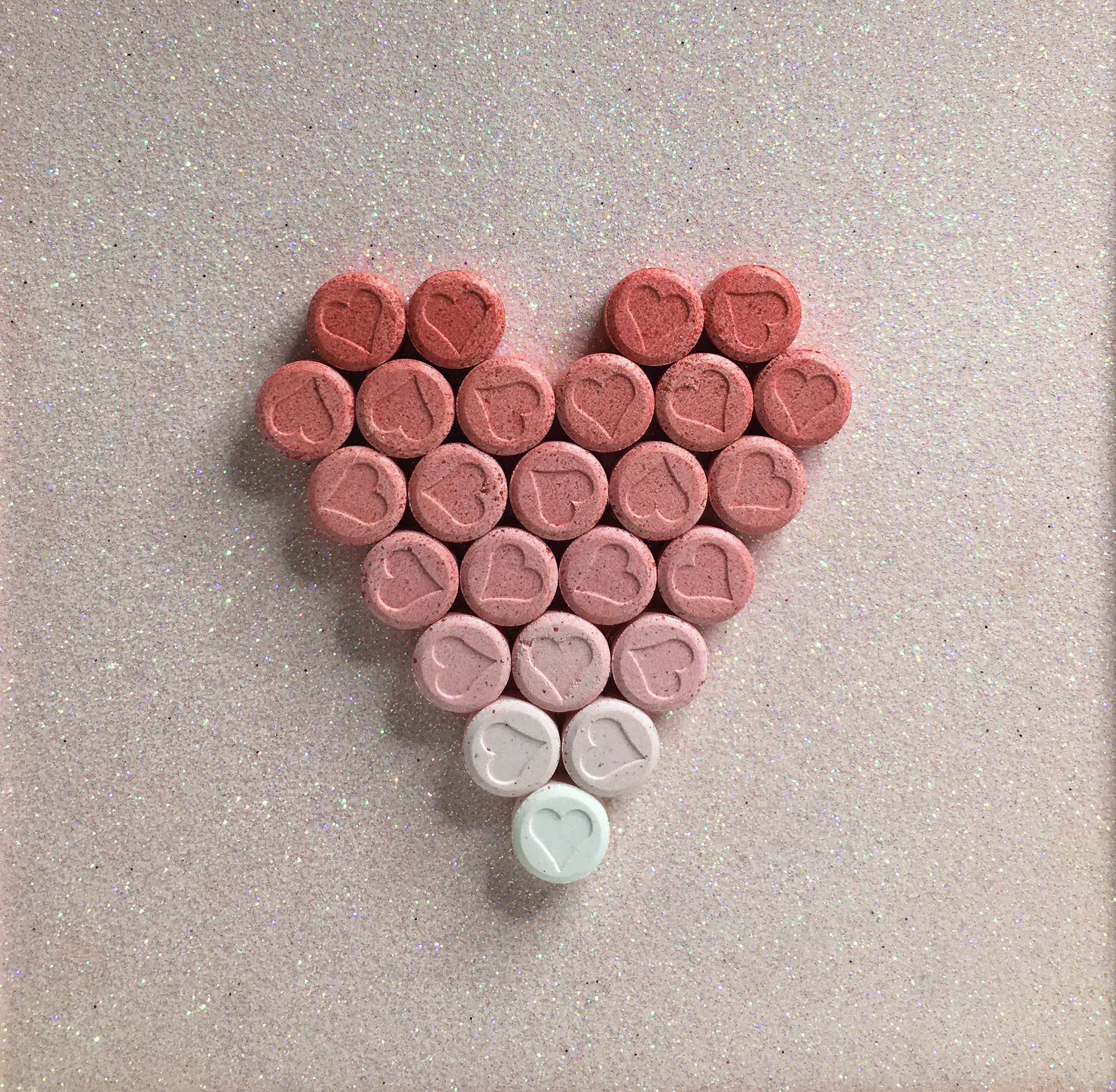 Pills for the heart. Choose and buy